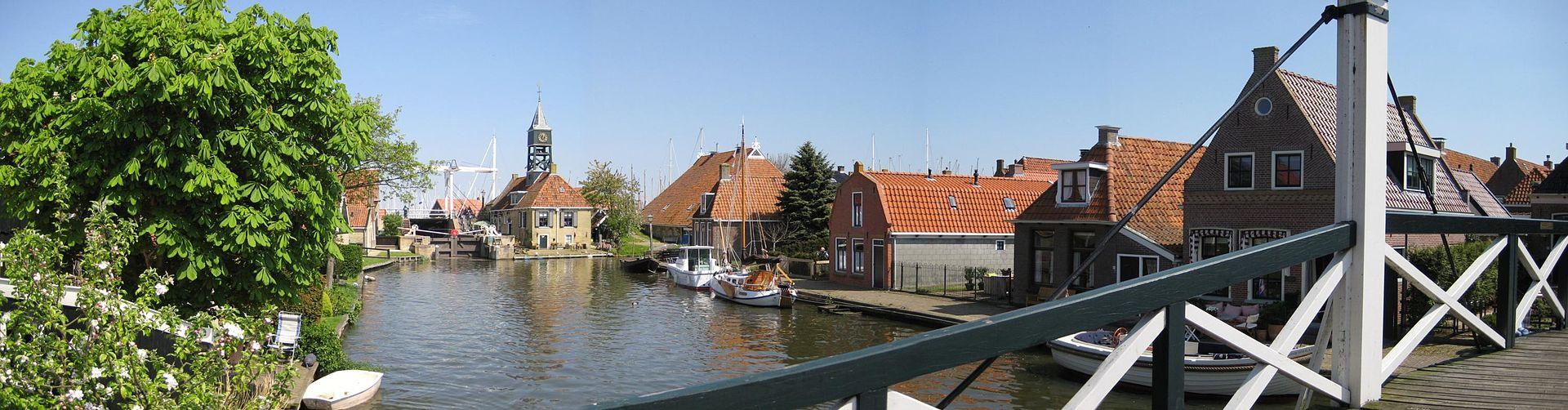 080504_Zijlroede_Hindeloopen_NL