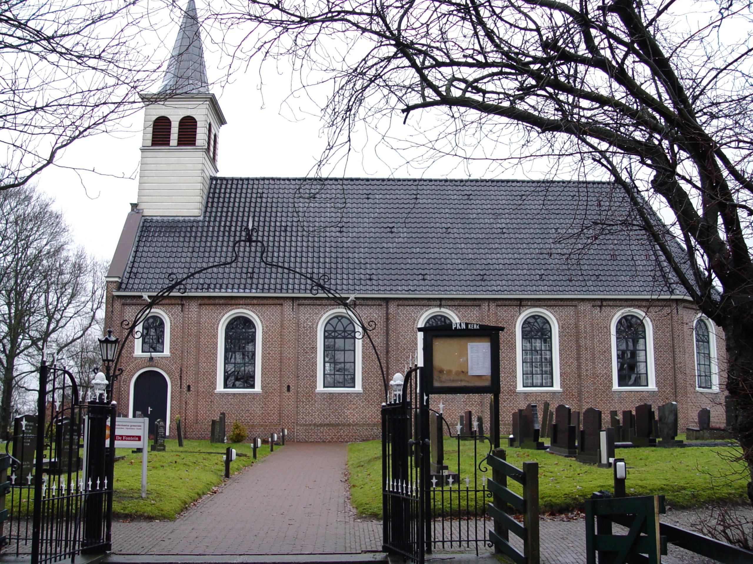 Oudemirdum_de_kerk_-_rm_15928