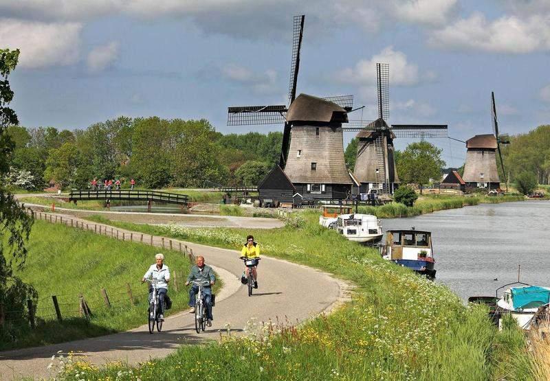 fiets4daagse-800x600