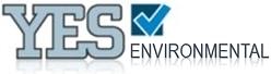 YES environmental logo.png