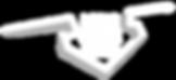 I Sedici Forti di Ancona logo