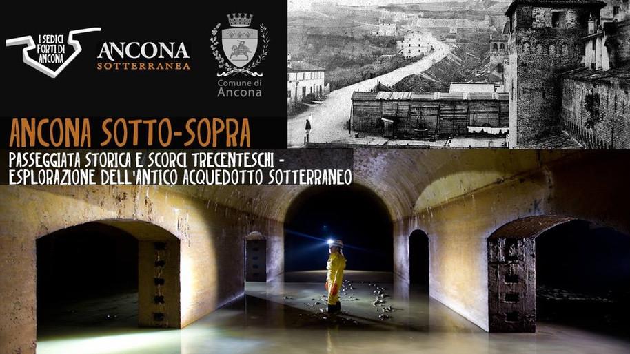 Ancona SottoSopra