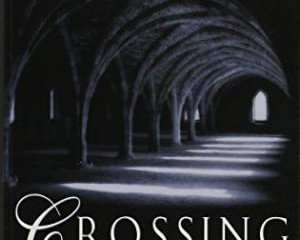 CROSSING – Mark Barrett OSB