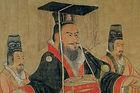 Emperor-Wu-of-Jin.jpg