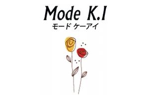 mode-k-i.png