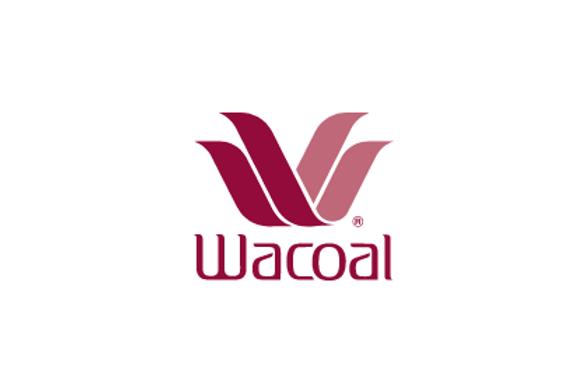 logo_wacoal@2x.png