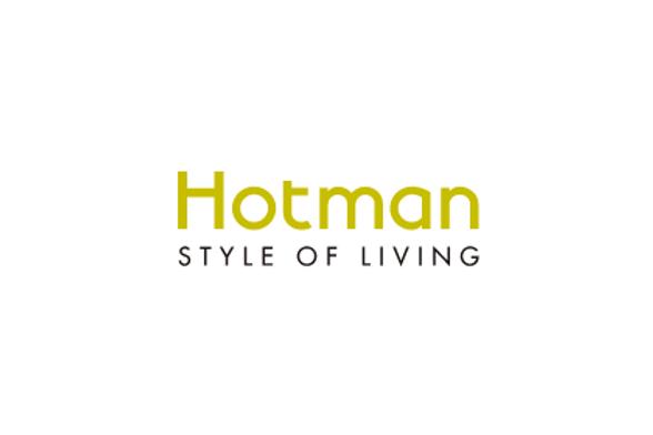 logo_hotman@2x.png