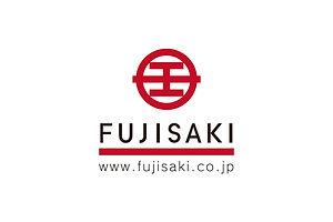 fujisaki.jpg