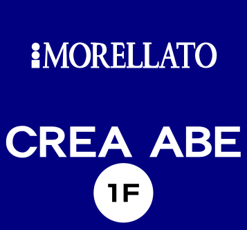 CREA ABE