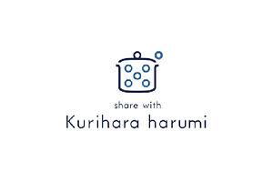 kurihara-harumi.jpg