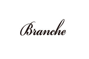 branche.jpg