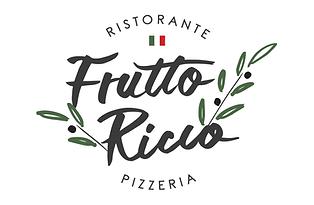 Frutto Ricco.logo.png