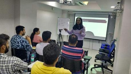 Business Analysis Seminar.jfif