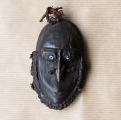 Miniature mask