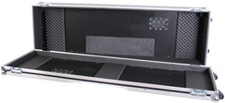 Case Teclado Roland RD 700 SX