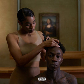 EVERYTHING IS LOVE by The Carters - Music Review