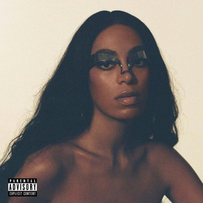When I Get Home by Solange - Music Review