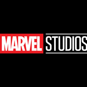 RANKED: Marvel Cinematic Universe