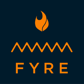 Fyre vs. Fyre Fraud - Movie Reviews