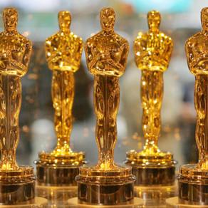 My Oscar 2019 Picks
