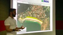 SMARHS apresenta ao CLIP projeto de Restauração Ecológica de Niterói