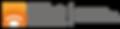 LOGO SMARHS (Fundo Branco)-01.png