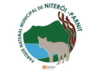 O novo mascote do Parque Natural Municipal de Niterói foi escolhido.