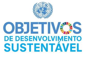 Aprovado o Acordo de Gestão com RESEX Itaipu