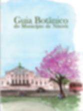Guia botanico CAPA.jpg