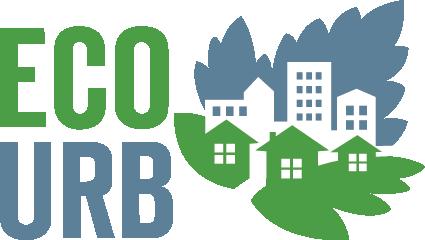 Departamento de Ecologia Urbana e Mudança do Clima (ECOURB)