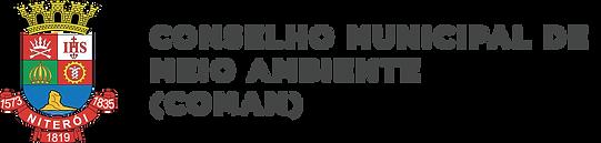 Logo Coman.png
