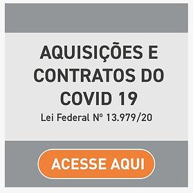 AQUISIÇÕES E CONTRATOS DO COVID-19.jpeg