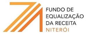 Fundo_da_equalização_da_receita.jpg