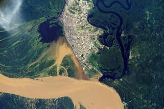 ONU e Nasa lançam plataforma para usar satélites no monitoramento de terras e meio ambiente