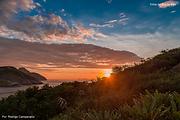 Ilha Mãe_Campanario.png