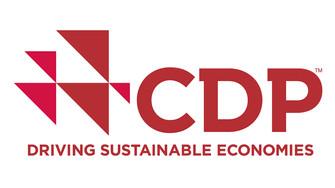 Niterói entra para a Plataforma Global CDP