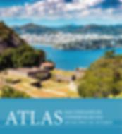 CAPA ATLAS-01.png