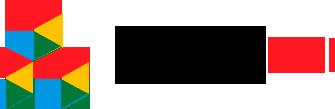 Projeteee – Projetando Edificações Energeticamente Eficientes