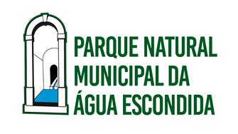 Projeto que cria Parque Natural Municipal da Água Escondida é apresentado à população