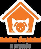 Proteção Animal SMARHS
