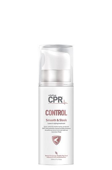 CPR Smooth & Sleek 200mL