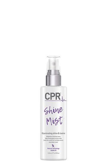 CPR Shine Mist 120ml