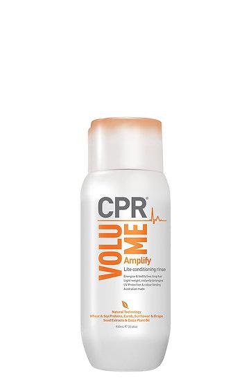 CPR VOLUME: Volumising Conditioner