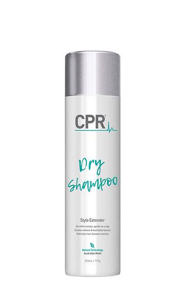 CPR Dry Shampoo 296ml