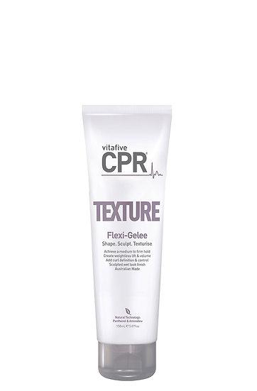 CPR Flexi-Gelee 150ml