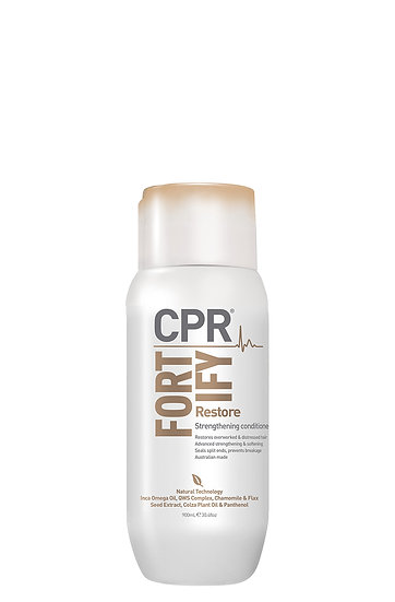 CPR FORTIFY: Restore Conditioner