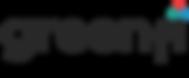 greenfi-logo.png