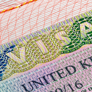 Plans to double the Immigration Health Surcharge