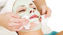 Szkolenie - Kosmetyka Naturalna w Gabinecie Kosmetycznym