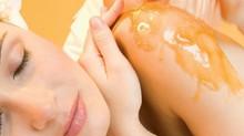 Kurs masaży orientalnych i relaksacyjnych HOLISTICO